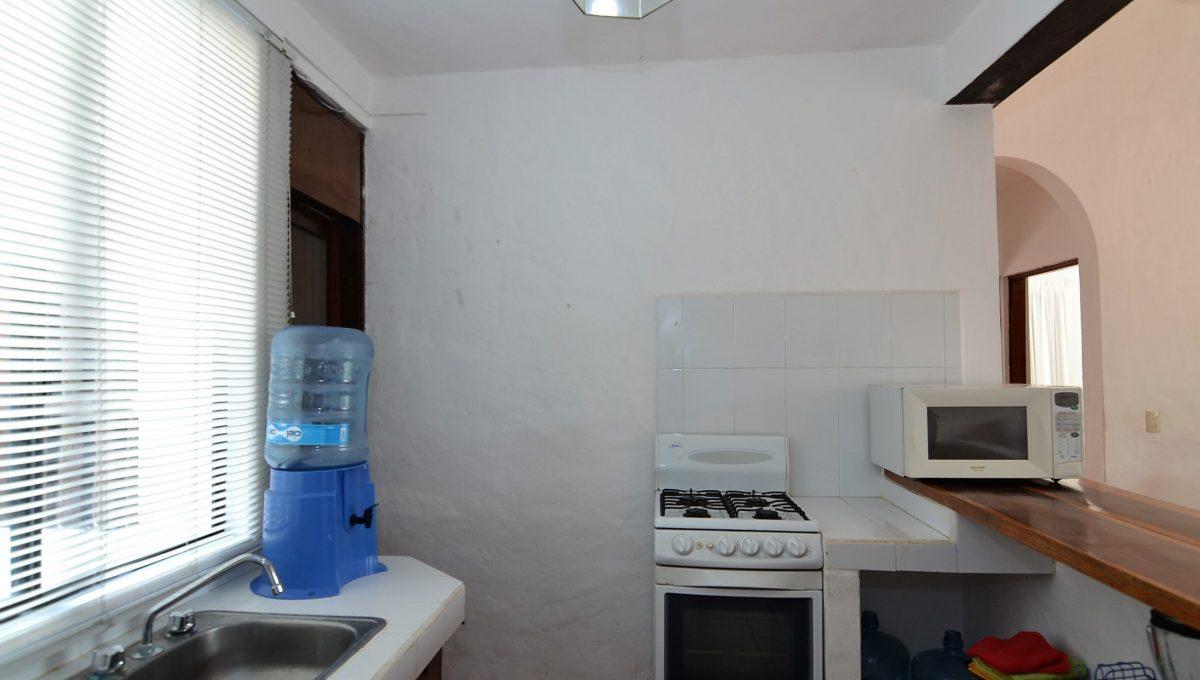 Marbella 8 PH 2BD1BA Puerto Vallarta Rental Long Term Furnished (34)