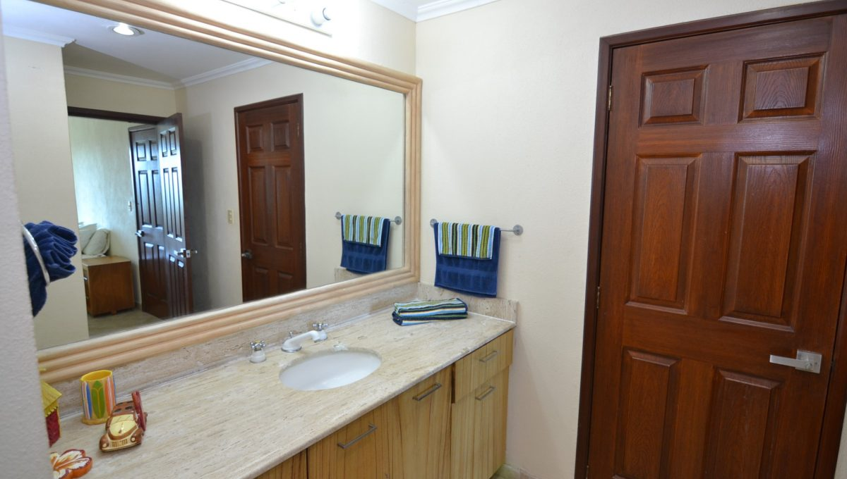 Condo Caracoles 1005 3 bd 3ba - Marina Vallarta Puerto Vallarta Long Term Rental (19)