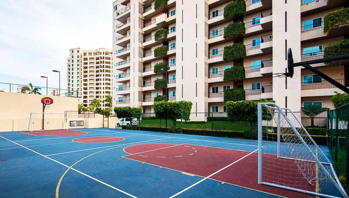 Los Caracoles Common Areas La Marina Vallarta Vallarta Dream Rentals (15)