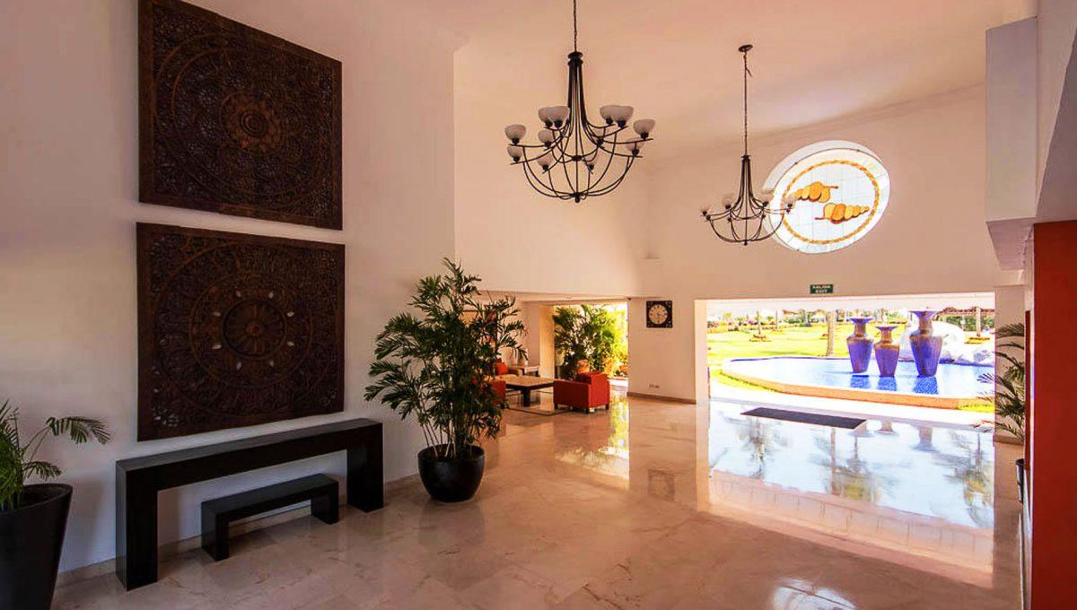 Los Caracoles Common Areas La Marina Vallarta Vallarta Dream Rentals (18)