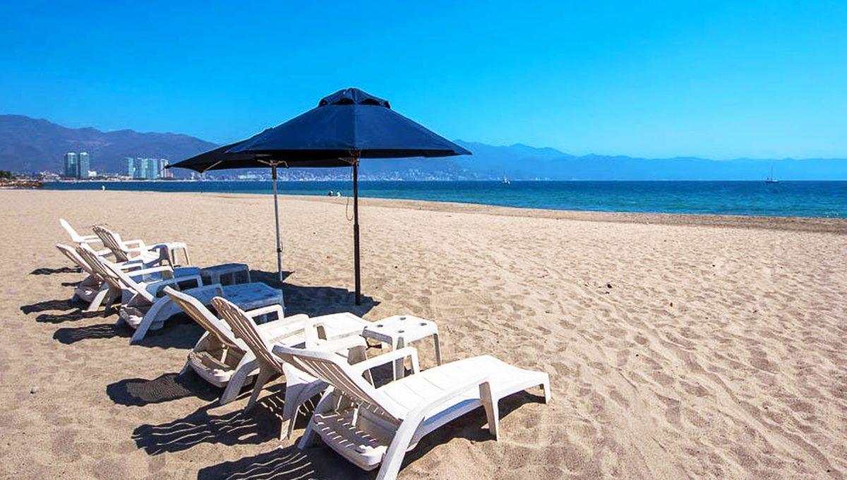 Los Caracoles Common Areas La Marina Vallarta Vallarta Dream Rentals (4)
