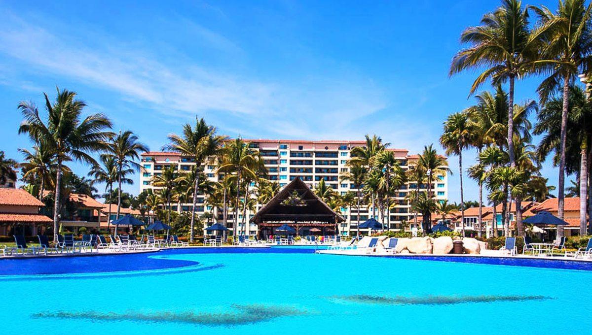 Los Caracoles Common Areas La Marina Vallarta Vallarta Dream Rentals (7)