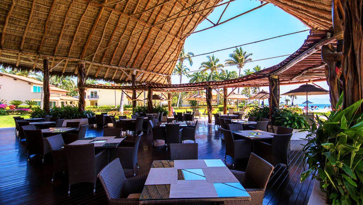 Los Caracoles Common Areas La Marina Vallarta Vallarta Dream Rentals (9)