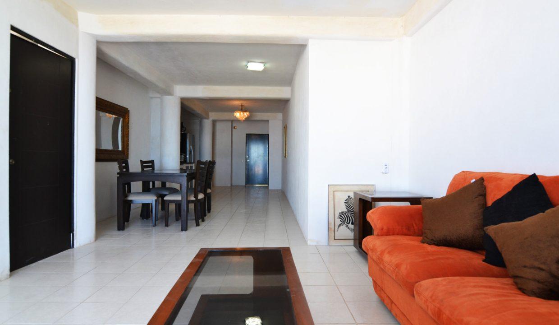 Apartment Amapas 14 - Puerto Vallarta Long Term Rental (11)