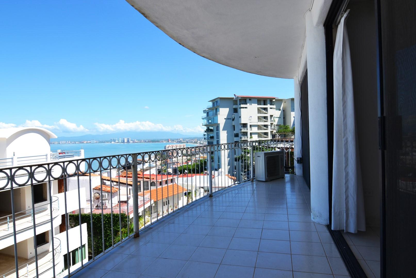 Apartment Amapas 14