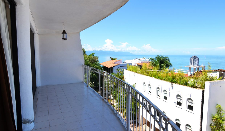 Apartment Amapas 14 - Puerto Vallarta Long Term Rental (15)