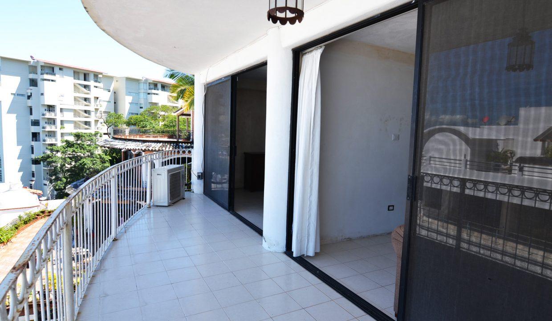 Apartment Amapas 14 - Puerto Vallarta Long Term Rental (16)