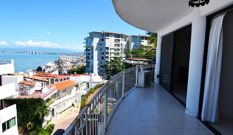Apartment Amapas 14 - Puerto Vallarta Long Term Rental (17)