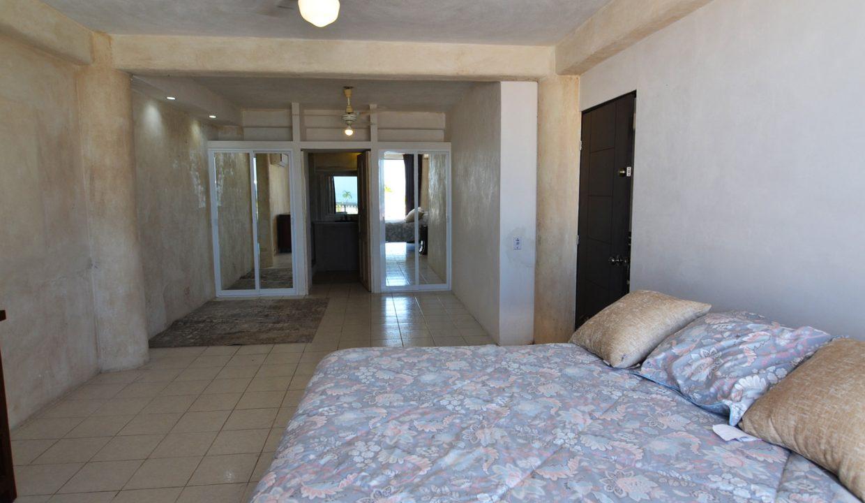 Apartment Amapas 14 - Puerto Vallarta Long Term Rental (18)
