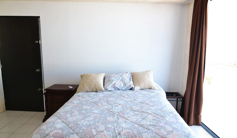 Apartment Amapas 14 - Puerto Vallarta Long Term Rental (19)