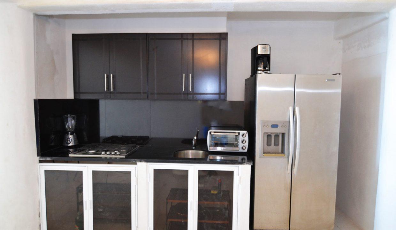 Apartment Amapas 14 - Puerto Vallarta Long Term Rental (2)