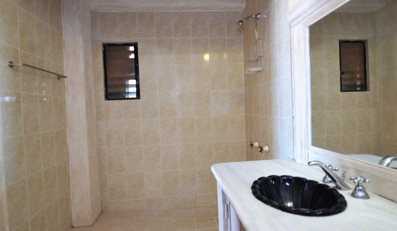 Apartment Amapas 14 - Puerto Vallarta Long Term Rental (21)