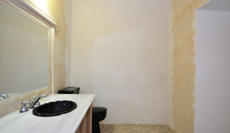 Apartment Amapas 14 - Puerto Vallarta Long Term Rental (22)