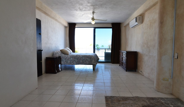 Apartment Amapas 14 - Puerto Vallarta Long Term Rental (23)