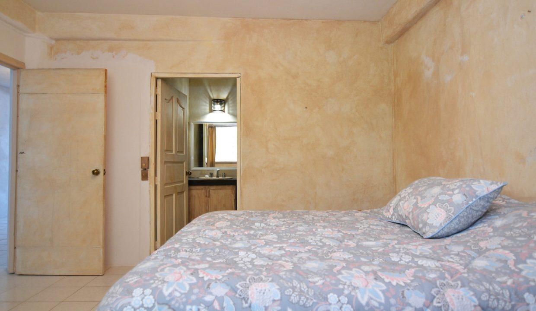 Apartment Amapas 14 - Puerto Vallarta Long Term Rental (26)