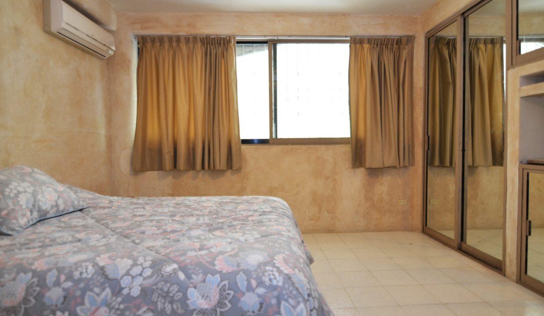 Apartment Amapas 14 - Puerto Vallarta Long Term Rental (27)