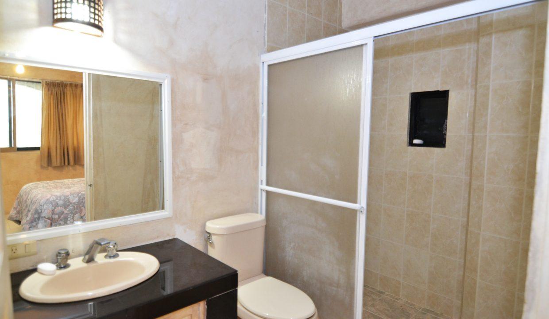 Apartment Amapas 14 - Puerto Vallarta Long Term Rental (28)