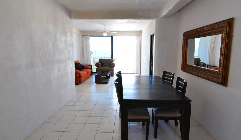 Apartment Amapas 14 - Puerto Vallarta Long Term Rental (3)