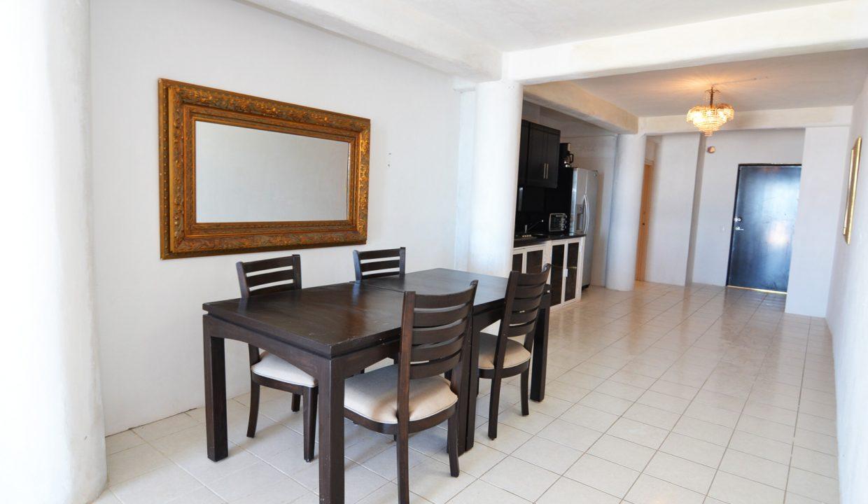 Apartment Amapas 14 - Puerto Vallarta Long Term Rental (4)