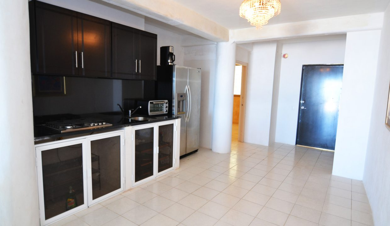 Apartment Amapas 14 - Puerto Vallarta Long Term Rental (5)