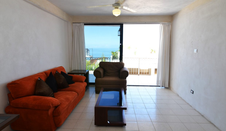 Apartment Amapas 14 - Puerto Vallarta Long Term Rental (7)