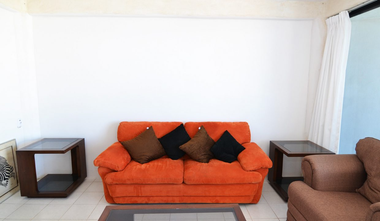 Apartment Amapas 14 - Puerto Vallarta Long Term Rental (8)
