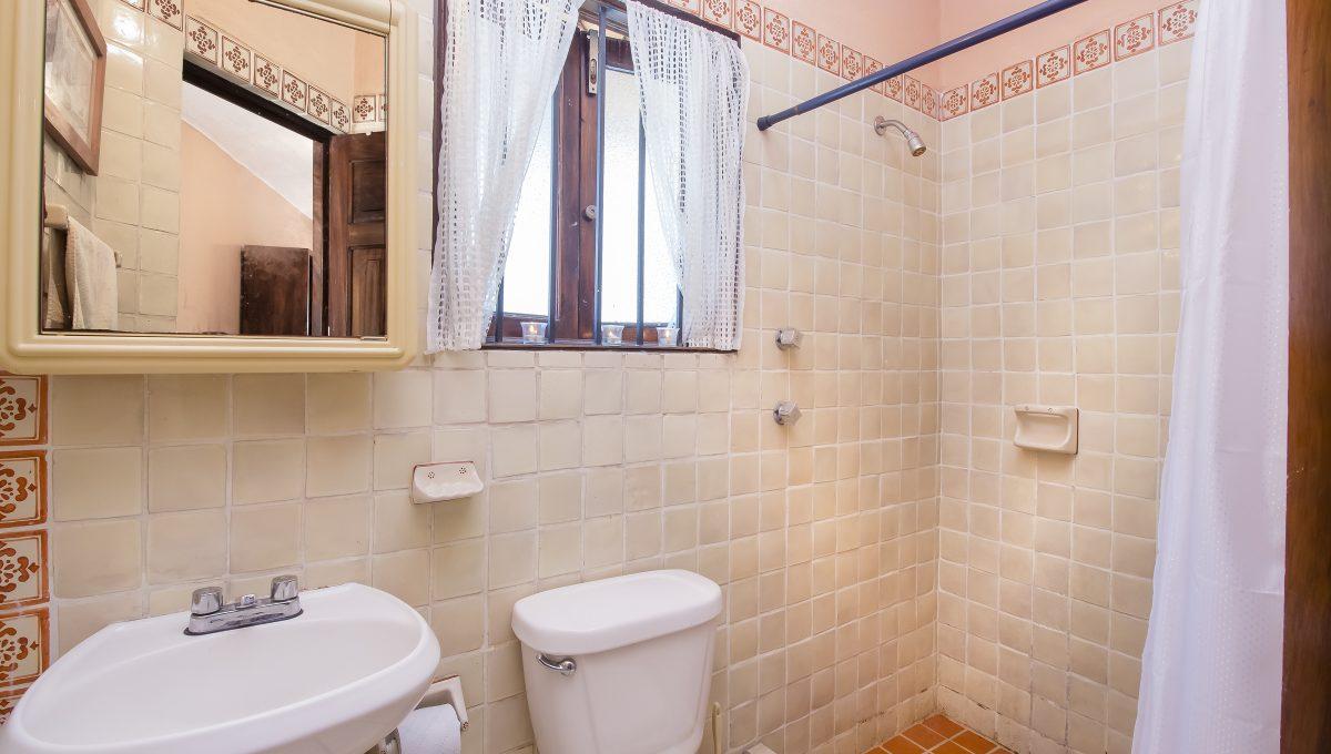 Villa Santa Barbara 404 - Studio For Rent Puerto Vallarta Vacation Rental (2)