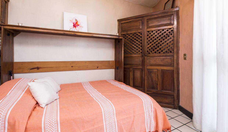Villa Santa Barbara 404 - Studio For Rent Puerto Vallarta Vacation Rental (5)
