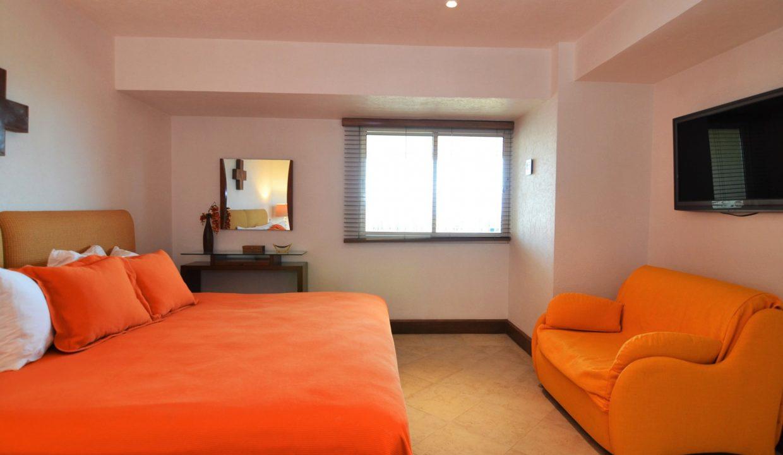 Condo Portofino 1104 3BD 3BA For Rent Marina Vallarta (22)