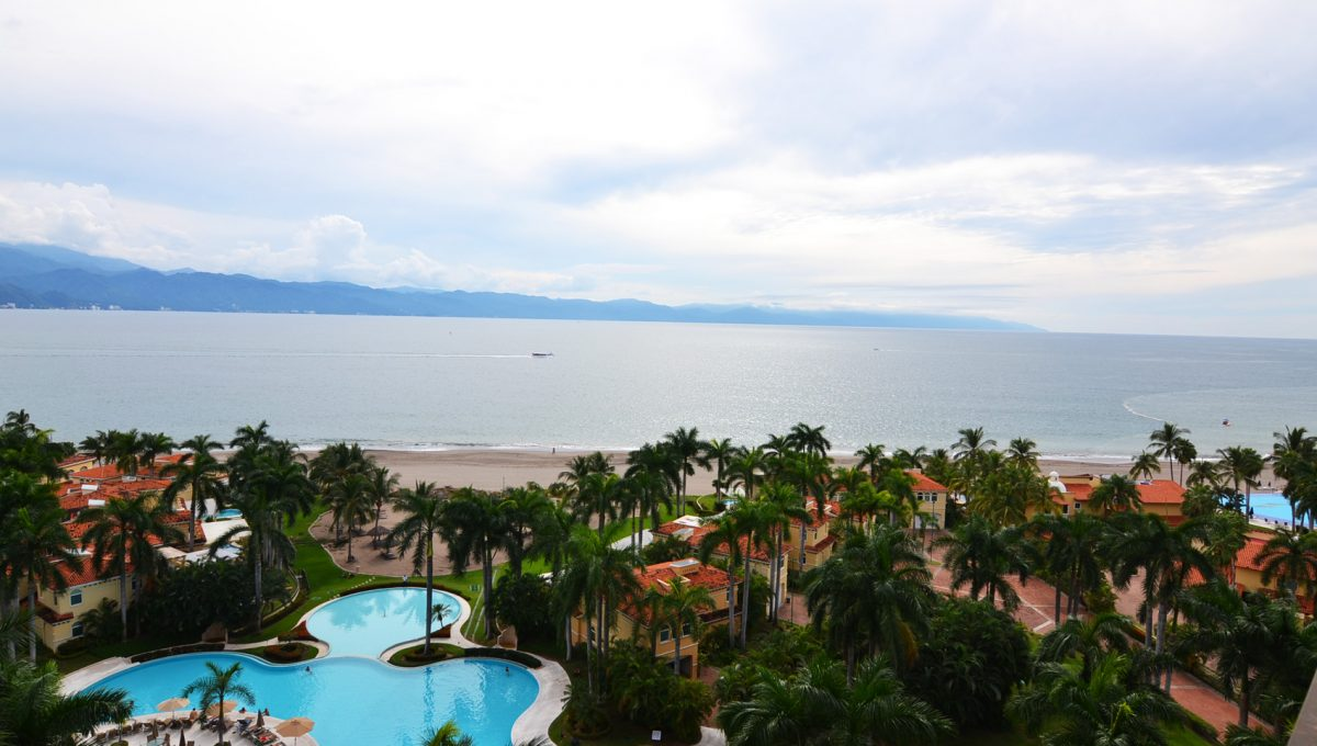 Condo Portofino 1104 3BD 3BA For Rent Marina Vallarta (37)