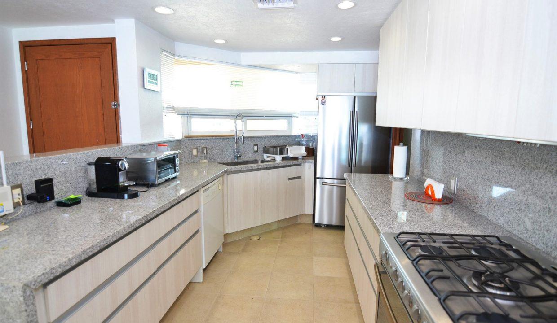 Condo Portofino 1104 3BD 3BA For Rent Marina Vallarta (4)