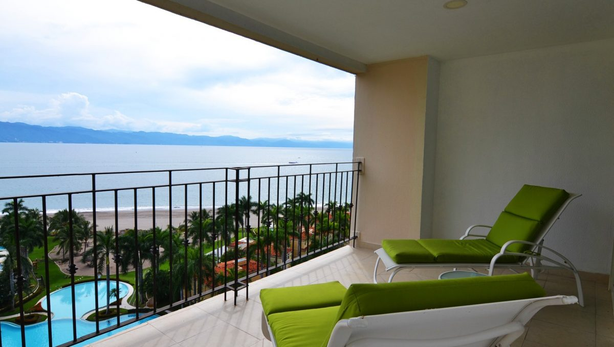 Condo Portofino 1104 3BD 3BA For Rent Marina Vallarta (40)