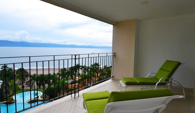 Condo Portofino 1104 3BD 3BA For Rent Marina Vallarta (40)