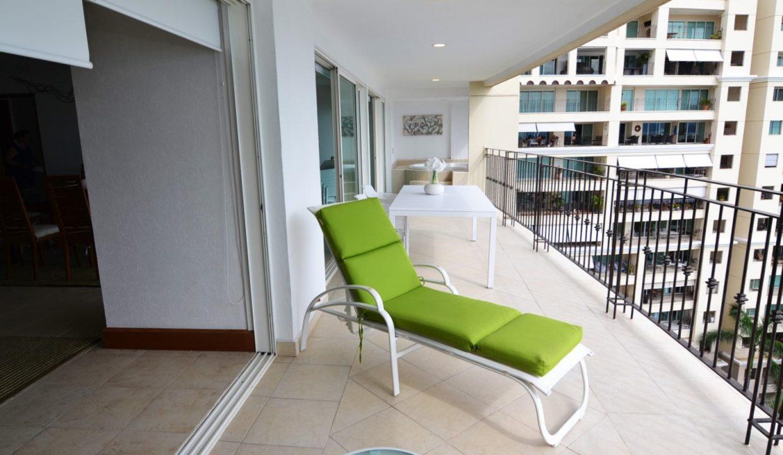 Condo Portofino 1104 3BD 3BA For Rent Marina Vallarta (41)