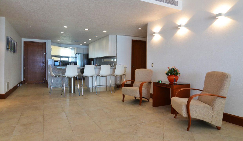 Condo Portofino 1104 3BD 3BA For Rent Marina Vallarta (44)