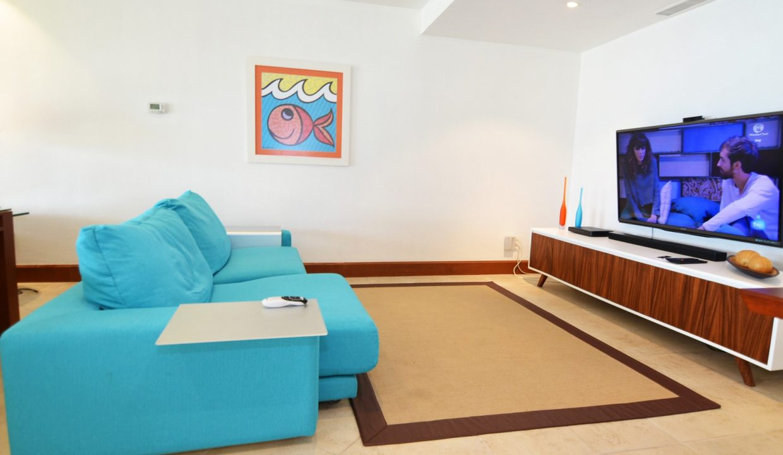 Condo Portofino 1104 3BD 3BA For Rent Marina Vallarta (47)