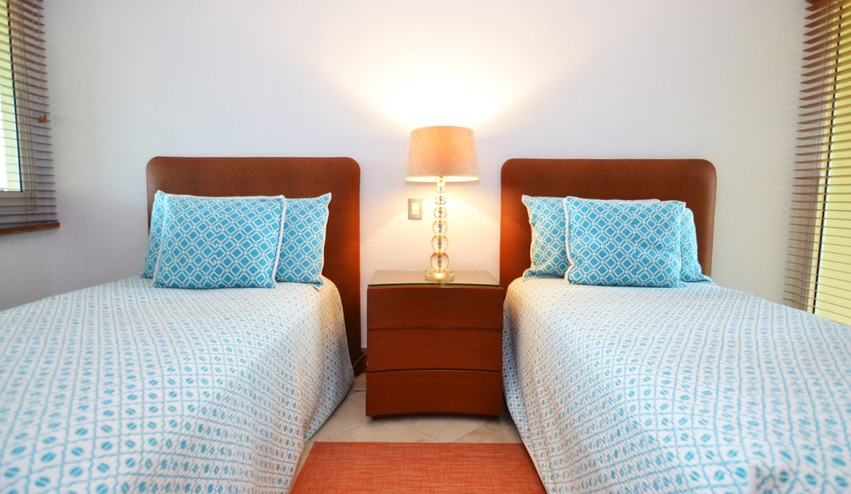 Condo Portofino 1104 3BD 3BA For Rent Marina Vallarta (9)