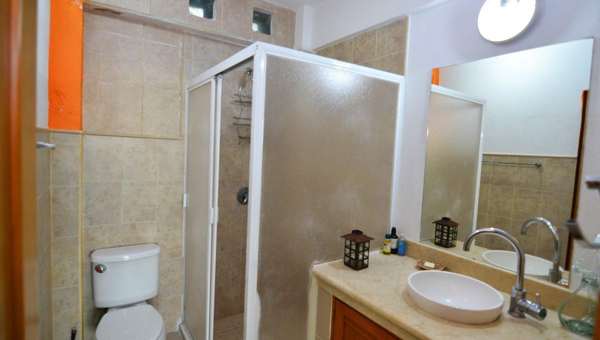 Apartment Sirena 2 - 3BD 2BA Furnished Apartment 5 de Diciembre Puerto Vallarta (10)