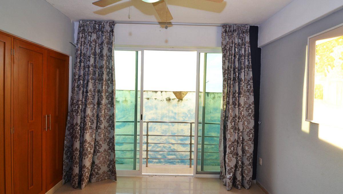 Apartment Sirena 2 - 3BD 2BA Furnished Apartment 5 de Diciembre Puerto Vallarta (17)