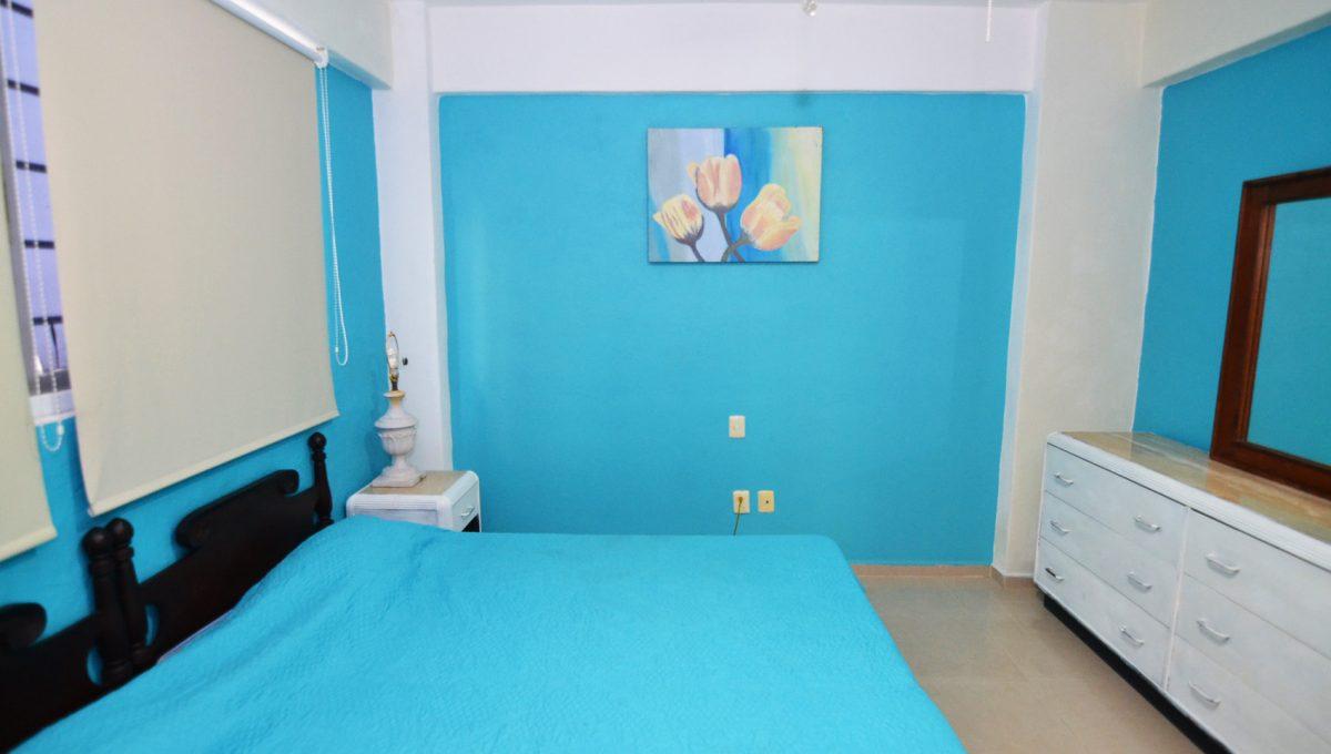 Apartment Sirena 2 - 3BD 2BA Furnished Apartment 5 de Diciembre Puerto Vallarta (26)