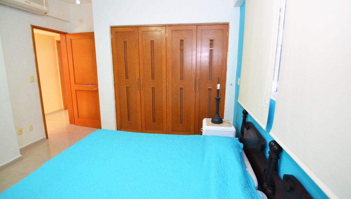 Apartment Sirena 2 - 3BD 2BA Furnished Apartment 5 de Diciembre Puerto Vallarta (29)