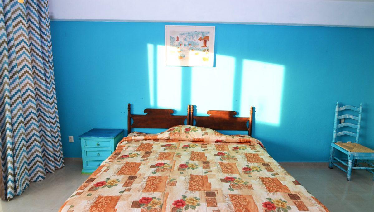 Apartment Sirena 2 - 3BD 2BA Furnished Apartment 5 de Diciembre Puerto Vallarta (3)