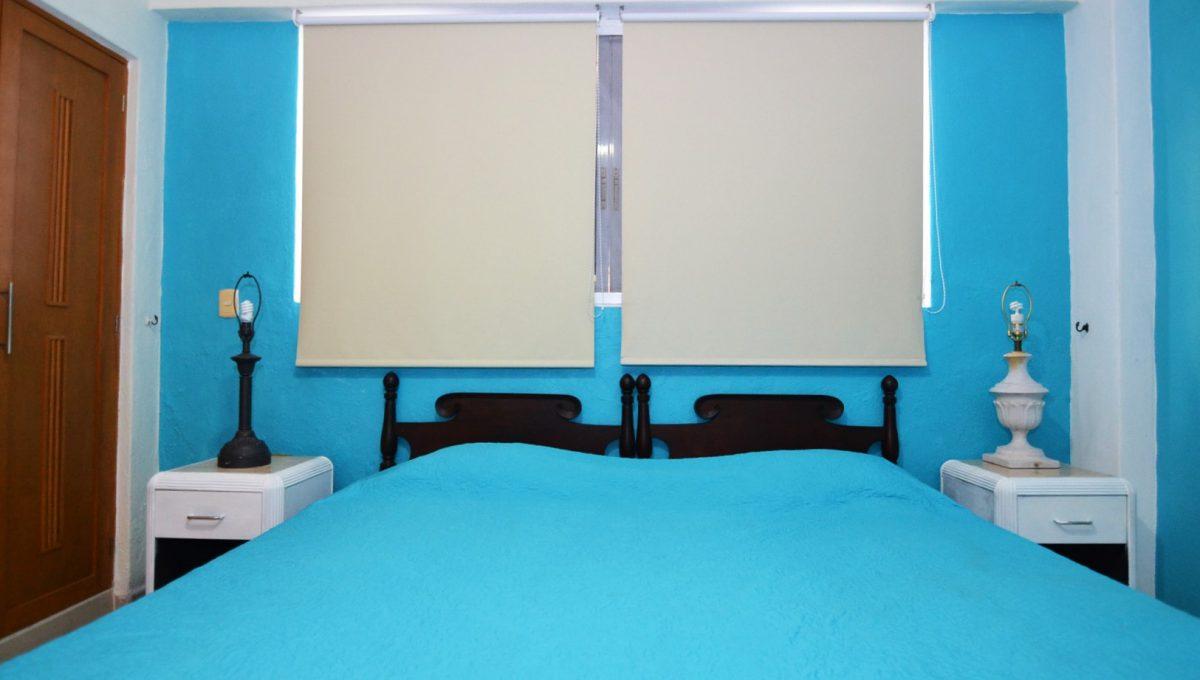 Apartment Sirena 2 - 3BD 2BA Furnished Apartment 5 de Diciembre Puerto Vallarta (31)