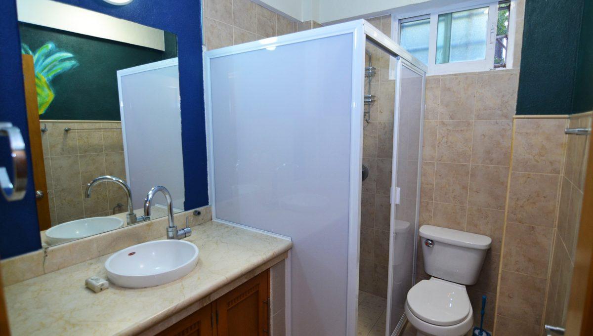 Apartment Sirena 2 - 3BD 2BA Furnished Apartment 5 de Diciembre Puerto Vallarta (33)
