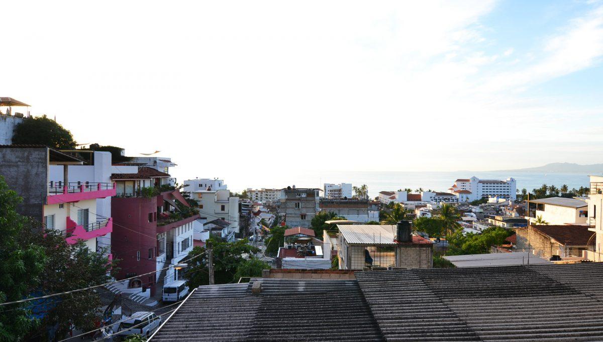 Apartment Sirena 2 - 3BD 2BA Furnished Apartment 5 de Diciembre Puerto Vallarta (46)