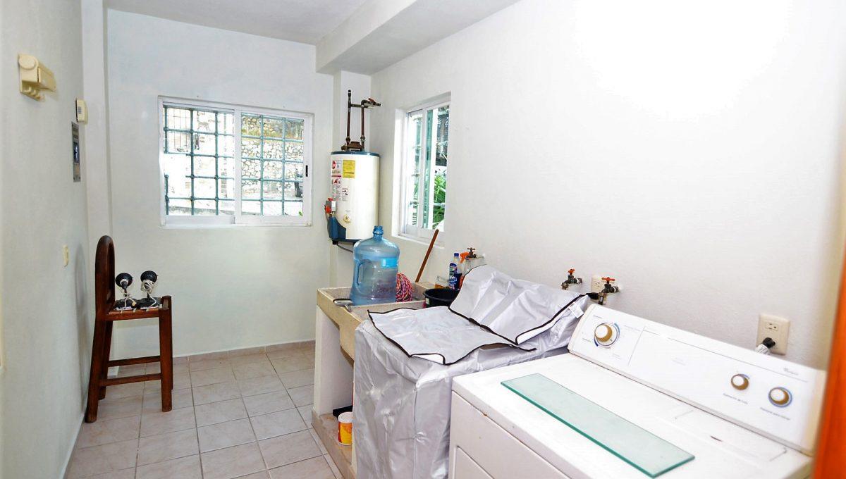 Apartment Sirena 2 - 3BD 2BA Furnished Apartment 5 de Diciembre Puerto Vallarta (61)