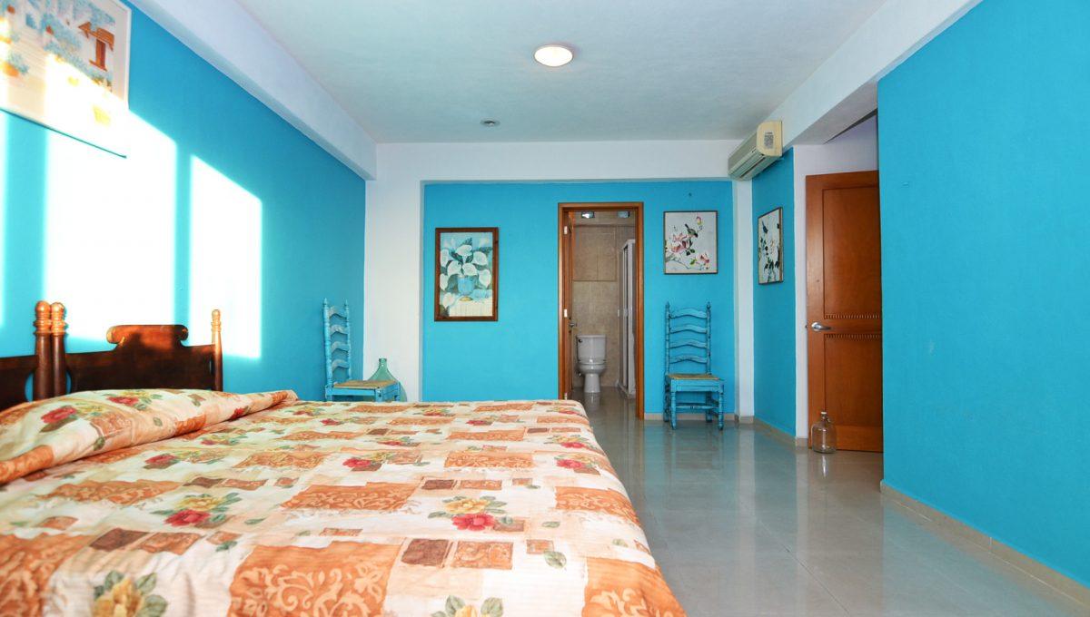 Apartment Sirena 2 - 3BD 2BA Furnished Apartment 5 de Diciembre Puerto Vallarta (7)