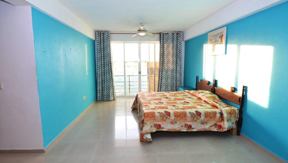 Apartment Sirena 2 - 3BD 2BA Furnished Apartment 5 de Diciembre Puerto Vallarta (9)
