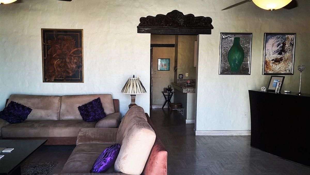 Condo Casa Guillermo PH 1BD 1BA (16)