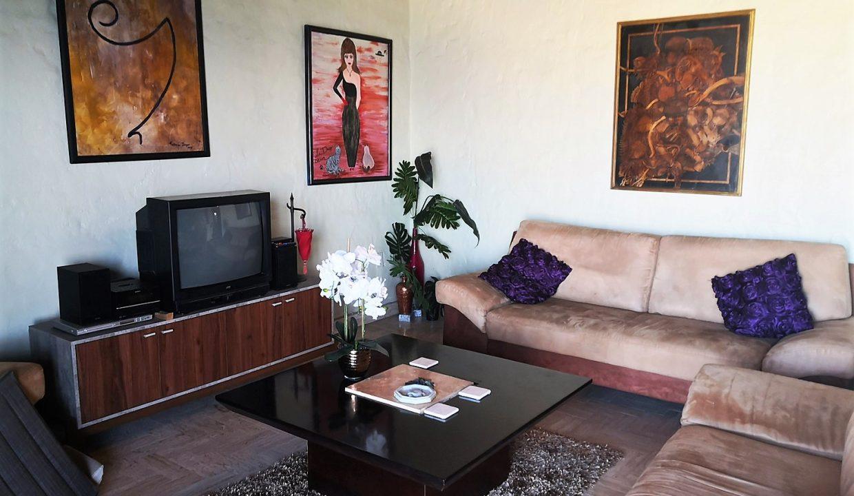 Condo Casa Guillermo PH 1BD 1BA (18)